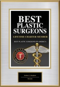 best-plastic-surgeons-of-america-plaque