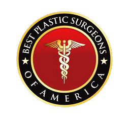 Best Plastic Surgeons Member Badge